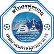 Samut Prakan FC 2008-1