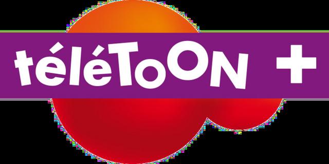 File:Télétoon .png