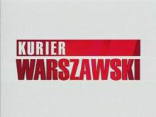 TKW 2007