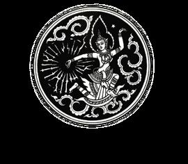 TTV Logo1