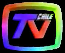 TVN (Marzo-Noviembre 1990)
