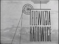 TV Katowice 50's still