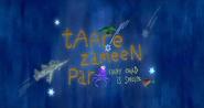 TareeZameenPar opening title