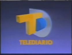 Telediario1988