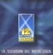 Teledoce 2000