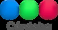 Telefe Córdoba 2018