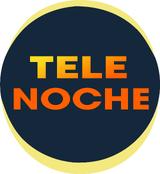 Telenoche2008