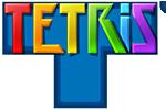Tetris-android-logo