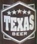 TexasBeer