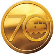 ThomasandFriends70thAnniversaryLogo