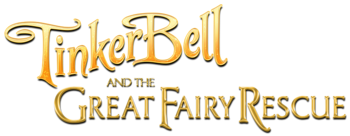 Tinker-bell-and-the-great-fairy-rescue-logo