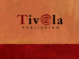 Tivola Publishing