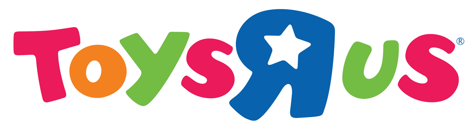 Image Toys R Us Logo Png Logopedia Fandom Powered By Wikia