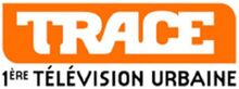 Trace-tv-va-lancer-trace-sports