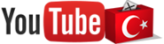 Turkish-Elections-yt-logo-220x60px-A