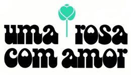 Uma rosa com amor 1972