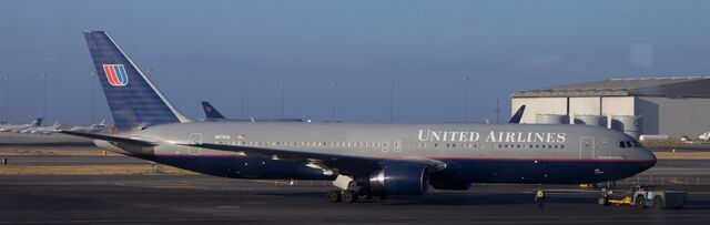 File:United livery 90s.jpg