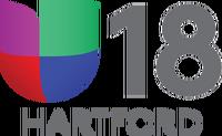 Univision 18 2019