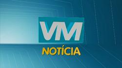 VM Notícia - 2014