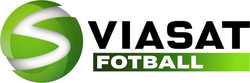 Viasat Fotball