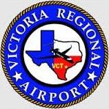 Victoriaregionalairport