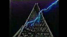 WBRC-TV's Channel 6 promo Beat Belongs to 6 from 1980s