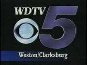 WDTV 96
