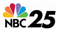 WHAG NBC 25