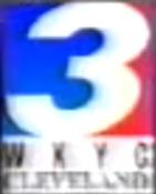 WKYC Bug Logo 1997