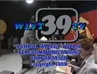 WLVT 1989