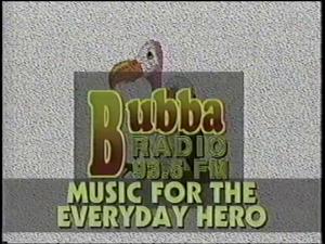 WMTO-1995-BubbaRadio