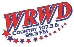 WRWD 107.3 & 99.3 FM