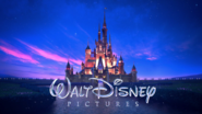 Walt Disney Pictures (2008)