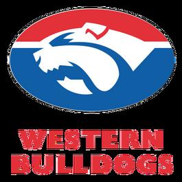 Westernbulld 3447
