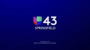 Whtx univision 43 springfield id 2019