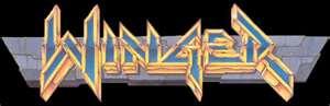Winger logo2