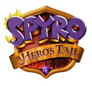 -Spyro-A-Heros-Tail-GameCube-