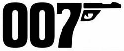 007 (1973)