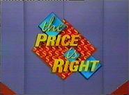 185px-L PriceIsRight AUS 1996