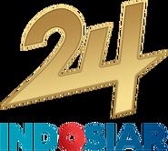 24 Indosiar luar biasa