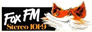 3FOX 1980