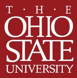 500px-Ohio State University text logo svg