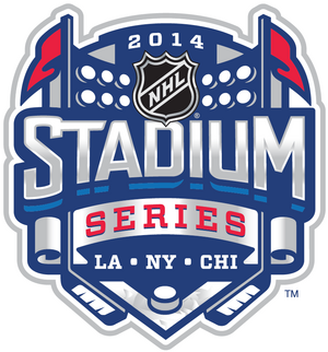 5569 nhl stadium series-primary-2014