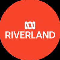 ABCRiverland