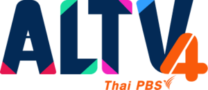ALTV Logo