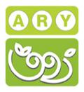 ARY Zauq