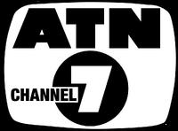 ATN7 Logo