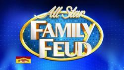 All-Star Family Feud New Zealand alt