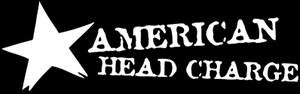 American head chargelogo