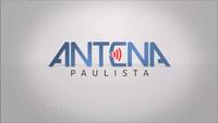 Antena Paulista 2016